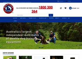 dogmaster.com.au