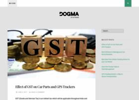 dogmasystems.wordpress.com