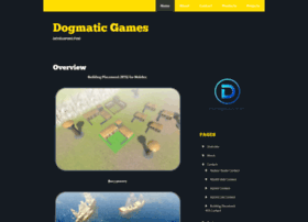 dogmaticgames.wordpress.com