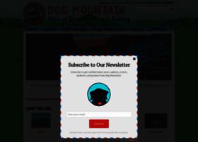dogmt.com