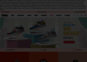 dogo-shoes.com