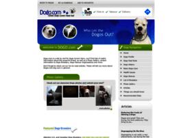 dogo.com