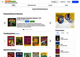 dogobooks.com