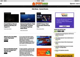 dogonews.com