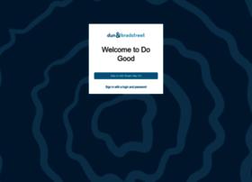 dogood.benevity.org