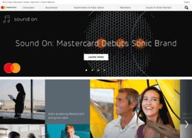 dogood.mastercard.com
