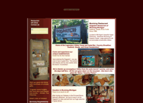 dogpatchrestaurant.com