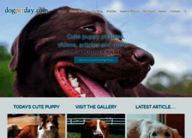 dogperday.com