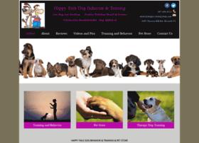 dogpsychologyhelp.com