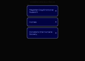 dogrescueworld.org.uk