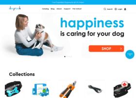 dogrook.com