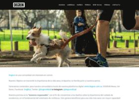 dogrun.com.ar