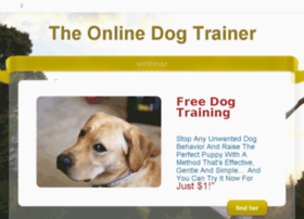 dogs-time.weebly.com