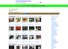 dogs-wallpapers.com
