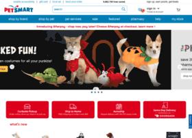 dogs.com