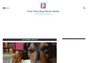 dogs.thefuntimesguide.com