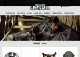 dogsaffaire.com