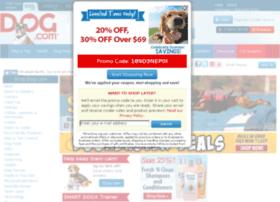 dogsaver.org