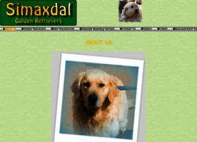 dogsdogsdogs.co.za