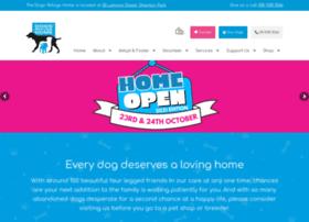 dogshome.org.au