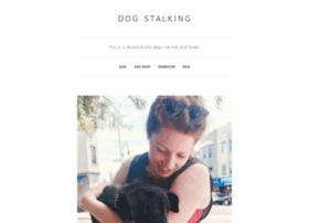dogsivemetandloved.tumblr.com
