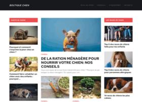dogsize.fr