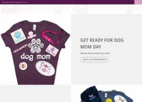 dogspeakcards.com