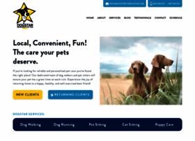 dogstarcharleston.com