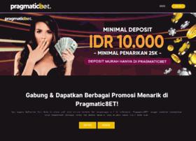 dogstarradio.com