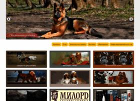 dogstav.ru