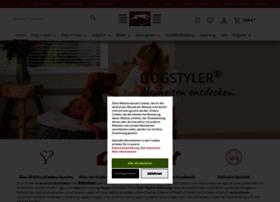 dogstyler-shop.de