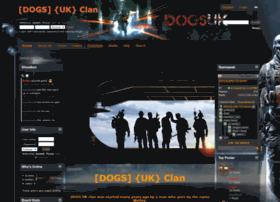 dogsukclan.co.uk