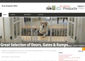 dogsuppliesmart.com