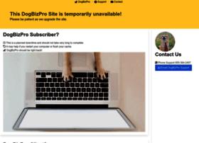dogsworldtraining.dogbizpro.com