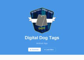 dogtag.digital