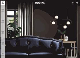 dogtas.com.tr