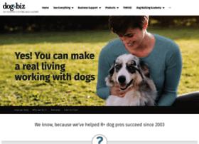 dogtec.org