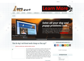 dogtlc.blogspot.com