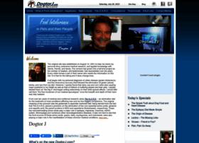 dogtorj.com