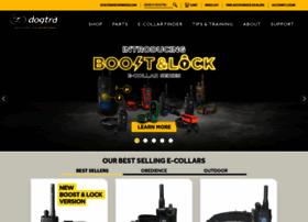 dogtra.com