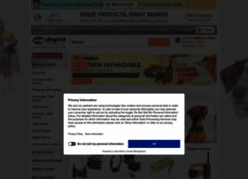 dogtra.factoryoutletstore.com