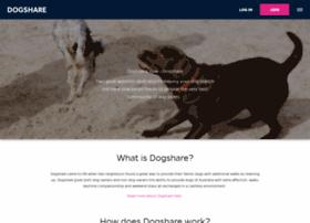dogtree.com.au
