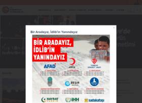 dogubayazit.gov.tr