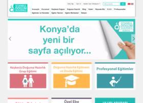 dogumakademisi.com
