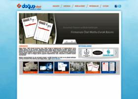 dogusmatbaa.com.tr