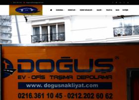 dogusnakliyat.com