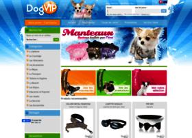 dogvip.com