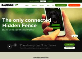 dogwatch.com