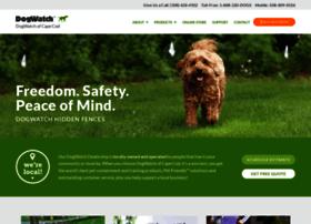 dogwatchcapecod.com