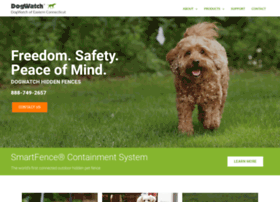 dogwatcheastct.com